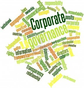 16414033-abstract-word-cloud-for-corporate-governance-with-related-tags-and-terms